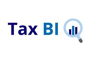 Tax BI