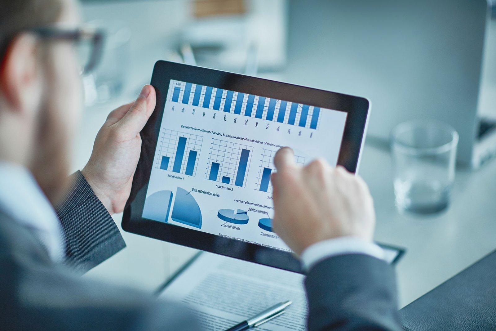 Gestão de dados tributários: por que e como fazer?