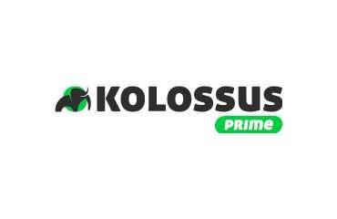 Kolossus-250