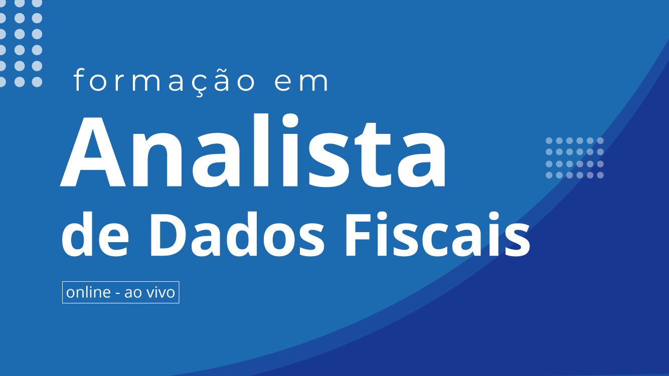 formacao_analista_fiscal